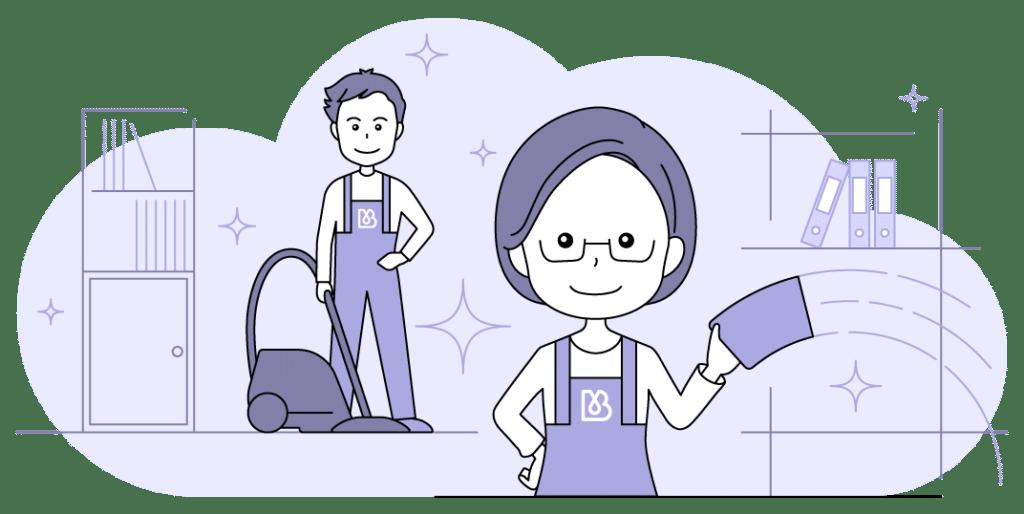 illustration-nettooyage