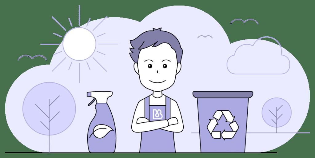 produits-eco-responsables-nettoyage