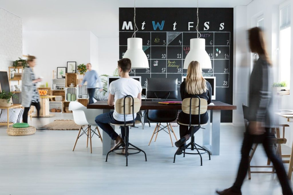 bureaux-professionnels