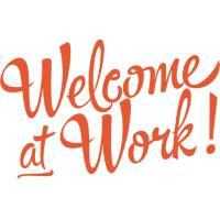 welcome-at-work